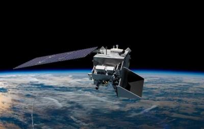 Falta de regulamentação deixa satélites vulneráveis a ciberataques