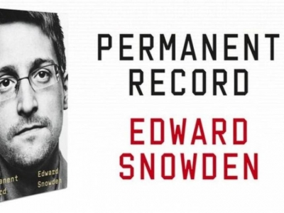Edward Snowden deve revelar como Facebook, Instagram e YouTube espionam usuários