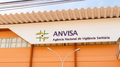 Em carta, servidores da Anvisa dizem que não se dobram a pressão política