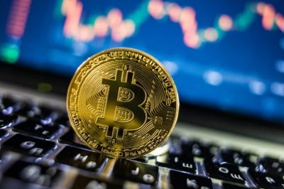 Bitcoin alcança marca de 400 milhões de transações efetivadas no mundo todo