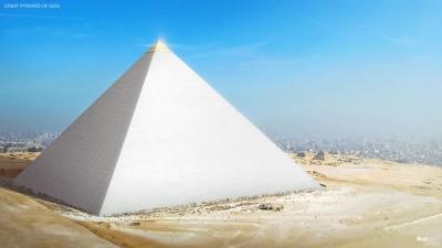 Restaurando 7 monumentos históricos a sua antiga glória