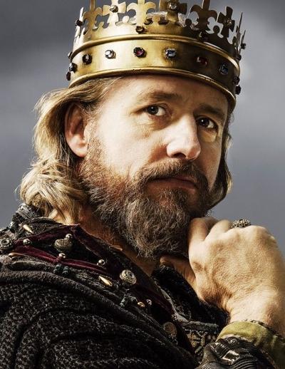 Vikings: Afinal, como o verdadeiro Ecbert morreu na vida real?