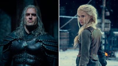 The Witcher: Netflix divulga primeiro teaser da segunda temporada