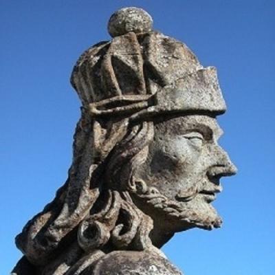 Quem foi o profeta Ezequiel?