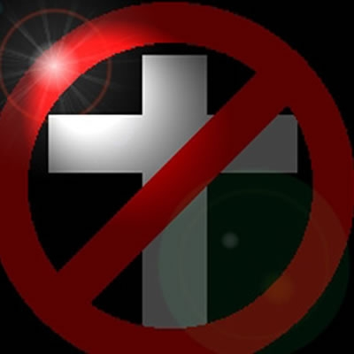 O Anticristo e a Igreja