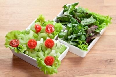 Dieta para ascite – Tua Saúde
