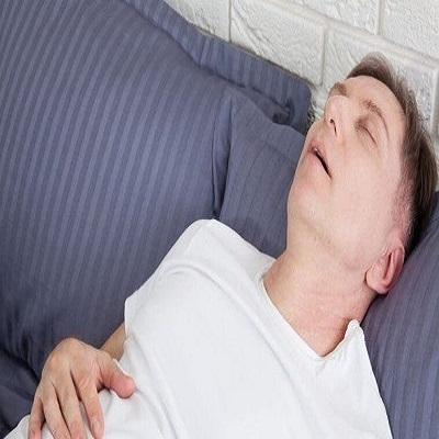 Quais doenças e condições que podem ter o ronco como sintoma?