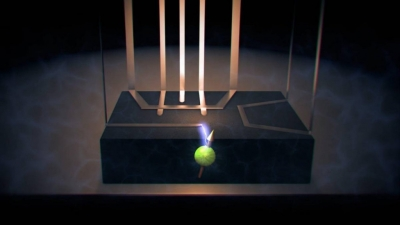 Engenheiros resolvem quebra-cabeça de 58 anos que pode revolucionar a física e a