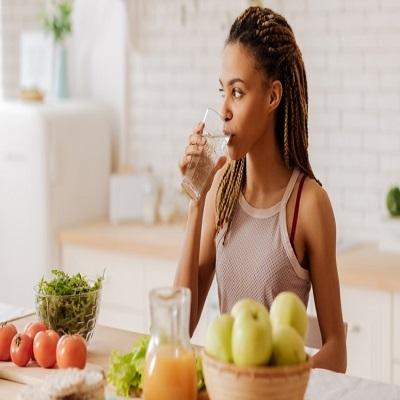 Descubra como ganhar peso com alimentos e hábitos saudáveis