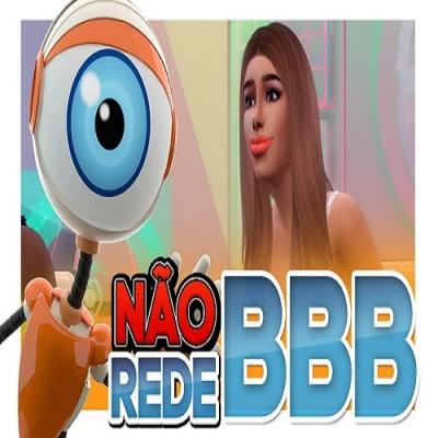 Uma Divertida Versão do BBB no Canal Guto TV