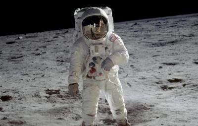 Conheça a tecnologia que permitiu que a missão Apollo 11 fosse um sucesso