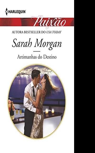 Review: Artimanhas do Destino