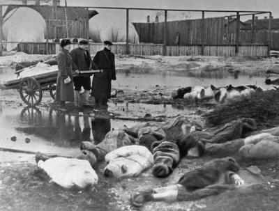 Operação Bragation: O pior e o último pesadelo de Hittler