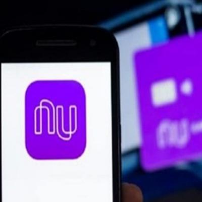 Nubank começa a ofercer conta digital