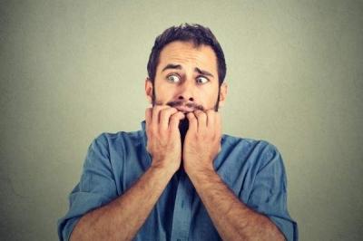 Ansiedade e Saúde: Como controlar seus Efeitos?