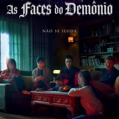 As Faces do Demônio - Terror coreano ganha trailer dublado