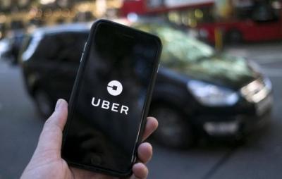 Uber cria ferramenta de áudio para combater assédio sexual