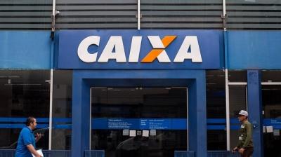 Por erro de um centavo, Caixa é condenada a indenizar cliente em R$ 10 mil