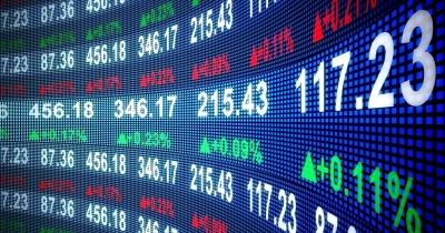 Como investir na Bolsa de Valores via XP Investimentos