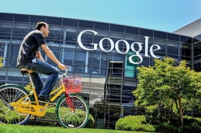 Para conter monopólios, acionistas ativistas sugerem divisão do Google