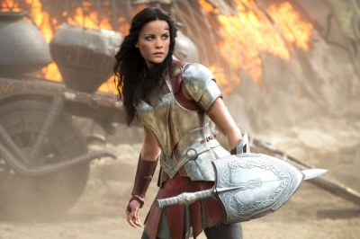 Thor: Love and Thunder deve ter o retorno de Lady Sif