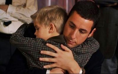 8 Filmes para o Dia dos Pais
