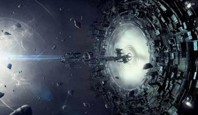 Via Láctea pode ter mais de 3.000 civilizações alienígenas