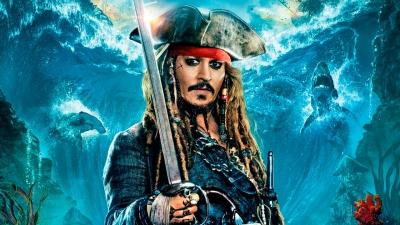 Piratas do Caribe 6: Tudo o que sabemos até agora