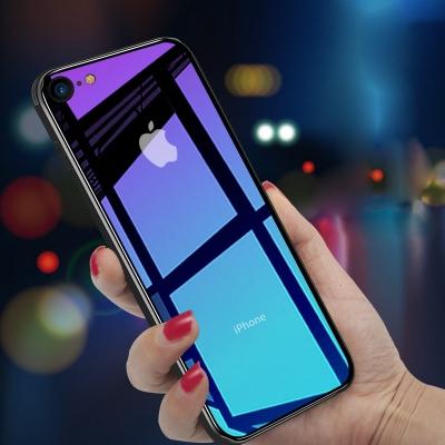 Os celulares mais desejados do momento