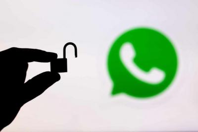 Após polêmica, WhatsApp adia o início dos novos termos de serviço