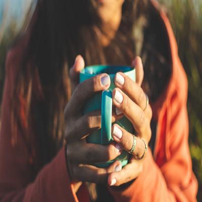 8 chás para ansiedade que8 chás para ansiedade que são ótimos calmantes naturais