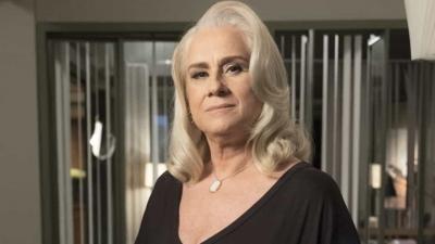 Globo diz que ainda não tem data para retomar novelas