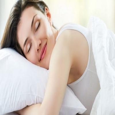 10 Dicas Incríveis de Como Dormir Melhor e Vencer a Insônia