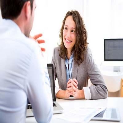 Frases que você nunca deve dizer em uma entrevista de emprego
