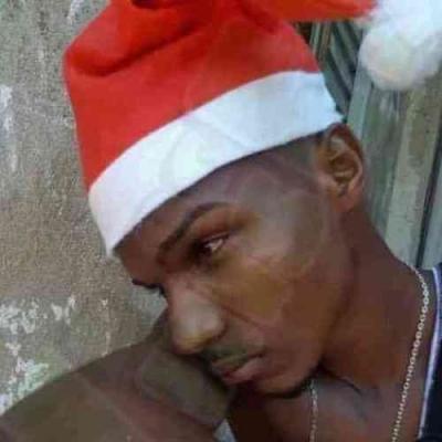 O Papai Noel versão BR