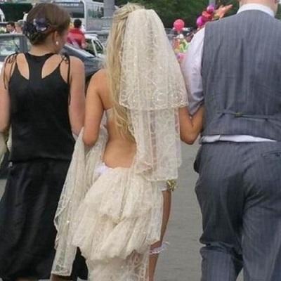 20 vestidos de noiva que deixam qualquer noivo arrependido