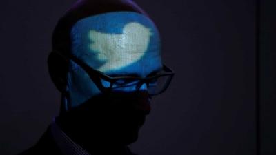 Twitter proíbe discurso de ódio com base em raça, etnia e naturalidade