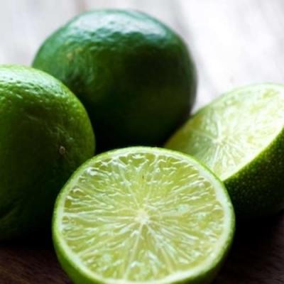 5 Alimentos mais saudáveis do mundo