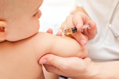 Vacina antitetânica: quando tomar e possíveis efeitos colaterais