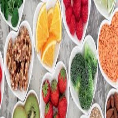 Principais alimentos para baixar a pressão arterial