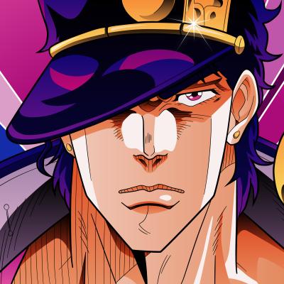 Os protagonistas de mangás que são os mais fortes desde o primeiro capítulo