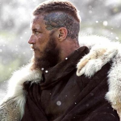 Vikings: Erupção estaria por trás da conversão dos nórdicos ao cristianismo
