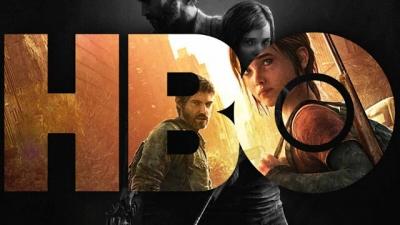 The Last of Us, live action ganha primeira imagem oficial