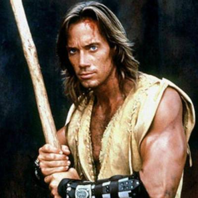Hércules: A Lendária Jornada – Como está o elenco da série após 26 anos
