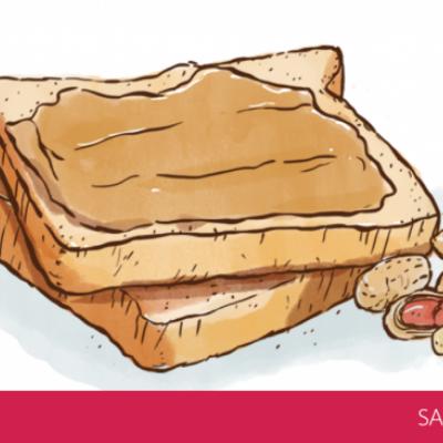 10 destaques recentes do mercado de alimentos saudáveis | Blog de Emagrecimentu