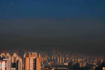 Sol e chuva? A previsão do tempo para o fim de semana em São Paulo
