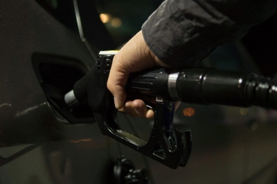 Nova tecnologia transforma ar em gasolina sintética