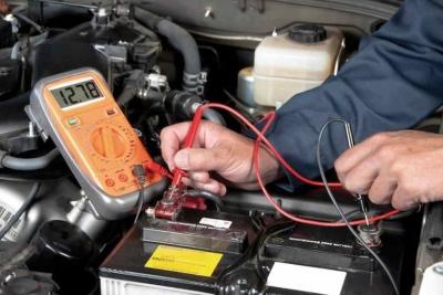 Nove dicas para aumentar a vida útil da bateria do seu carro