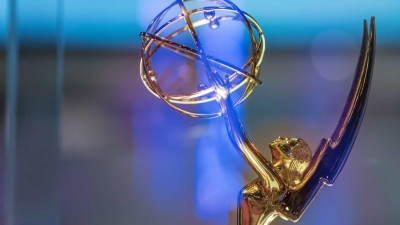 Emmy desiste de festa de gala por causa da pandemia de coronavírus