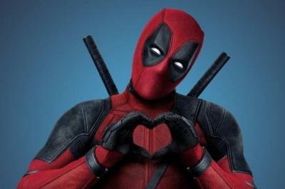 Novo filme de Deadpool não deve acontecer tão cedo